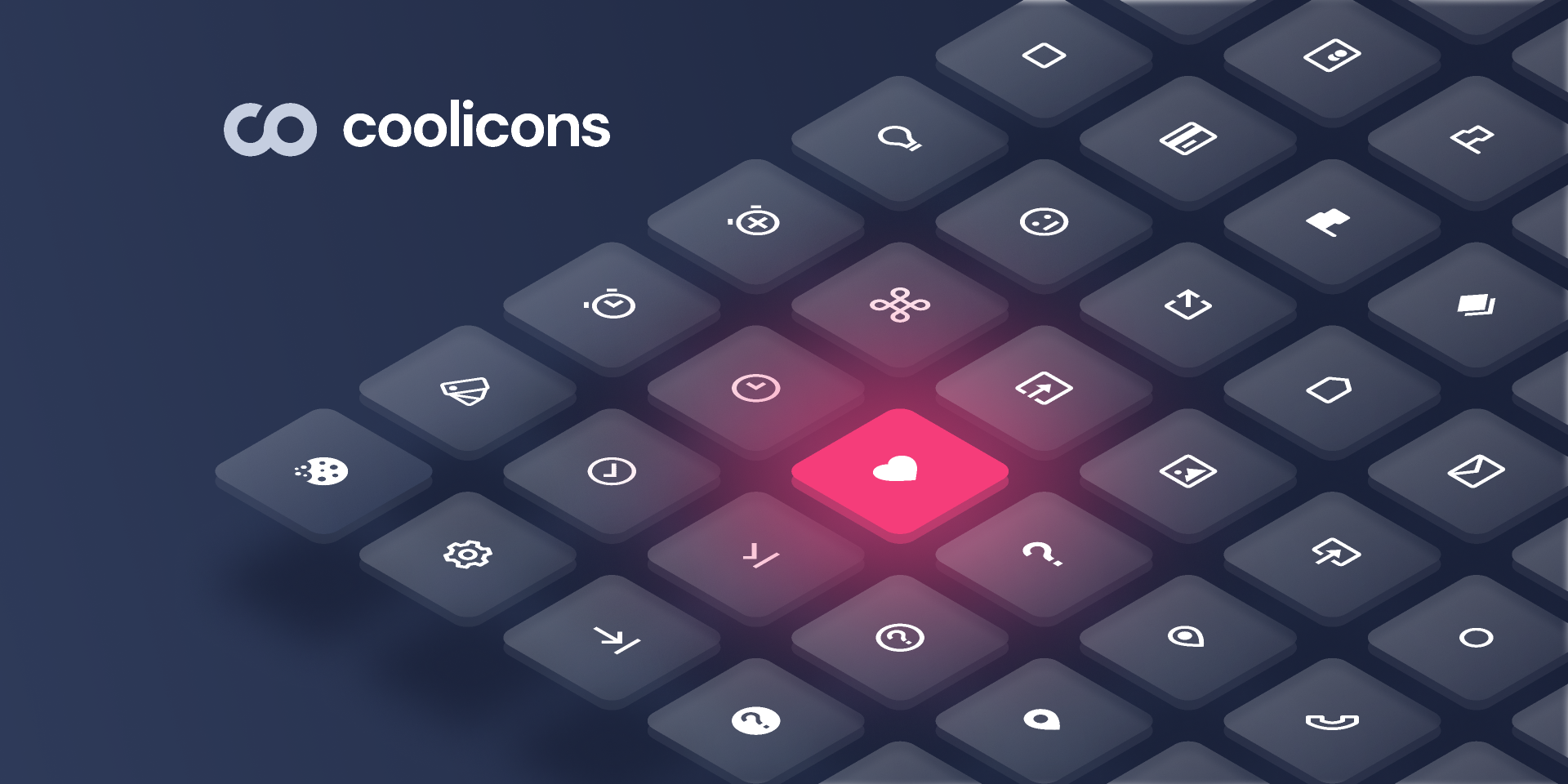 coolicons | Free Iconset from UIGarage
